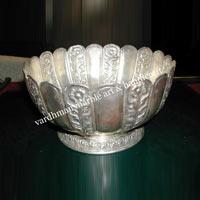 Decorative Silver Handicrafts