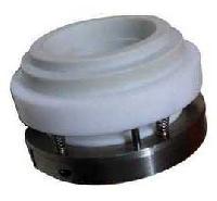 PTFE Mechanical Seals