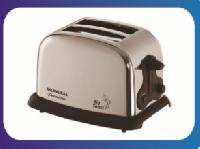 Home Appliances, Kitchenware, Toaster