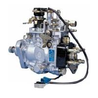 Automotive Engine Spares