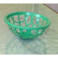 Hanging Basket - 10