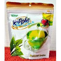 Natural Lemon Green Tea