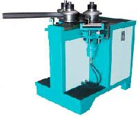 hydraulic bending machines