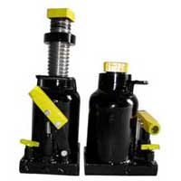 Hydraulic Jack