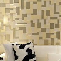 high end 3d tiles