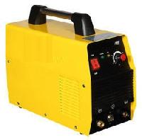 Inverter Cutting Machine