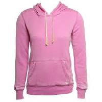 Girls Sweatshirts