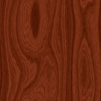 Mahogany Wood Manufacturers Suppliers Exporters In India