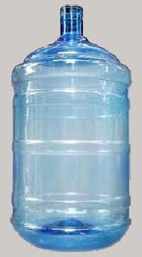 Pet Bottles - 01
