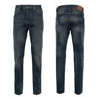 cotton lycra denim jeans