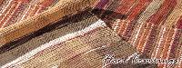 Handloom Floor Coverings