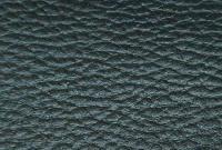 split cg leather