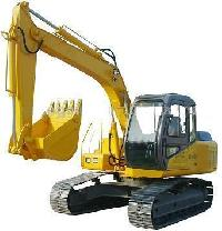 Earthmoving Equipment Spares