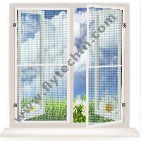 Insect Screen, Mosquito Net, Mosquito Mesh, Mosquito Screen