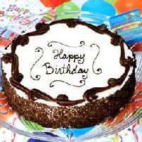 Asansol Birthday Cake