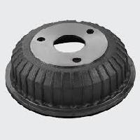 Ape Brake Drums
