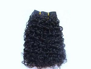 Welt Hair Extension