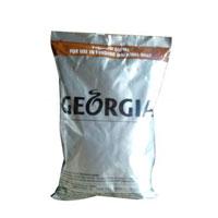 Georgia Coffee Premix
