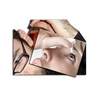 Pharmaceutical Eye & Ear Drops