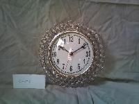 Wall Clocks, Hand Clocks
