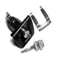 Automobile Door Lock