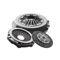 Car Clutch Kits