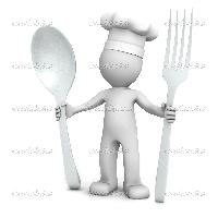 Stainless Steel Spoon, Stainless Steel Forks, Handicrafts Items