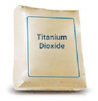 Titanium Tetrachloride