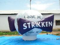 Inflatable Balloon 1