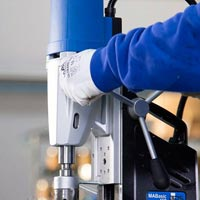 Strongest Magnetic Drilling Machines