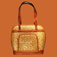 Handcrafted Ladies Bags