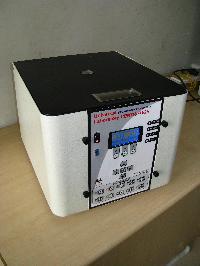 Universal Laboratory Centrifuge