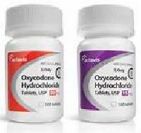 Medical Foundation Store - Oxycodone in Ahmedabad Gujarat