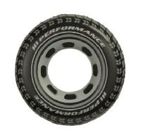 Giant Tire Tube 36