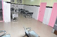 Ladies hostel Services in peelamedu