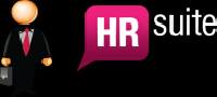 Human Resources & Payroll Software Solutions
