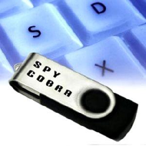 Spy Keylogger Software