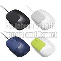 Computer Optical Mouse