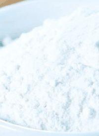 Sago Flour