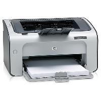 Printers On Rent