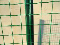 Holland Fence