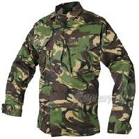 Army Uniform Jacket