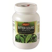 Aryan's Bitter Gourd Powder (karela Powder)