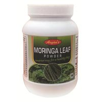 Aryan's Moringa Leaf Powder