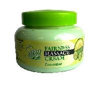 Soft Touch Stimulating Body Massage Oil