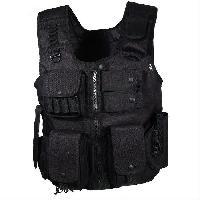 Arm Bullet Proof Jackets
