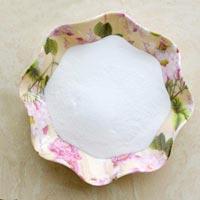 Food Grade Sodium Metabisulfite