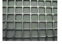 Perforated Baking Trays