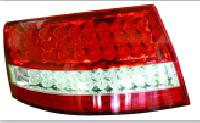 Audi A6l Led Tail Lamp