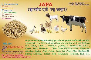 Agro Pashu Aahar